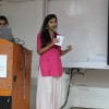 Saanya Gulati's Blog, Corporate Life