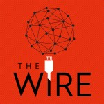 Thewire.in