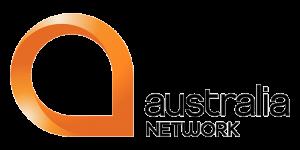 Australian_network