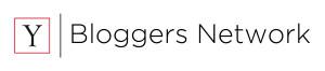 YKA Bloggers - White BG