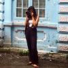 Saanya Gulati, World Photography Day - Kala Ghoda