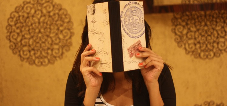 Saanya Gulati's Blog, Travel Nightmares