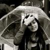 Saanya Gulati's Blog - Living in London