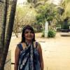 Saanya Gulati's Blog, Think Foundation - Thalassemia
