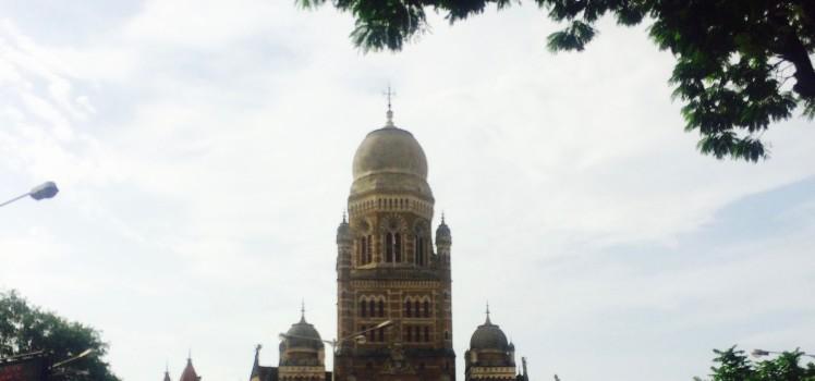 Saanya Gulati's Blog, Mumbai Hindi