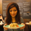 Saanya Gulati's Blog, L'eto
