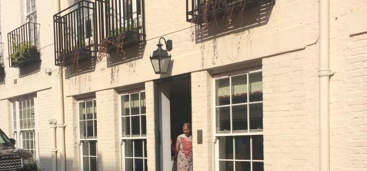 Saanya Gulati's Blog, #GlobalGulatis