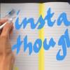Saanya Gulati's Blog, Insta-Stories
